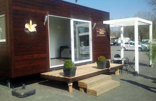 Salon de l'Habitat en Villeneuve-sur-Lot