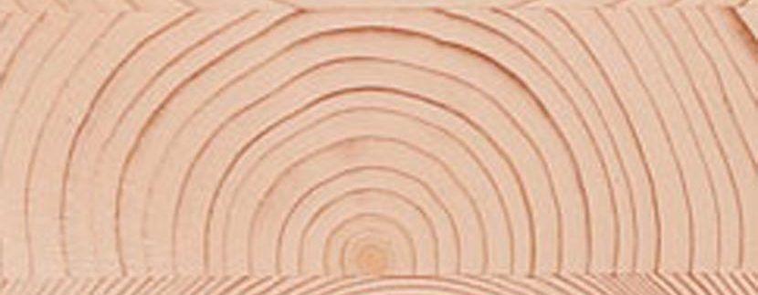 La madera mejor material constructivo.
