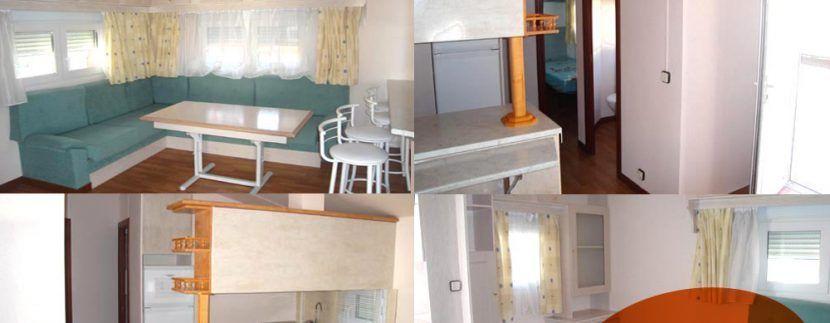 Ofertas en casas prefabricadas de Carbonell