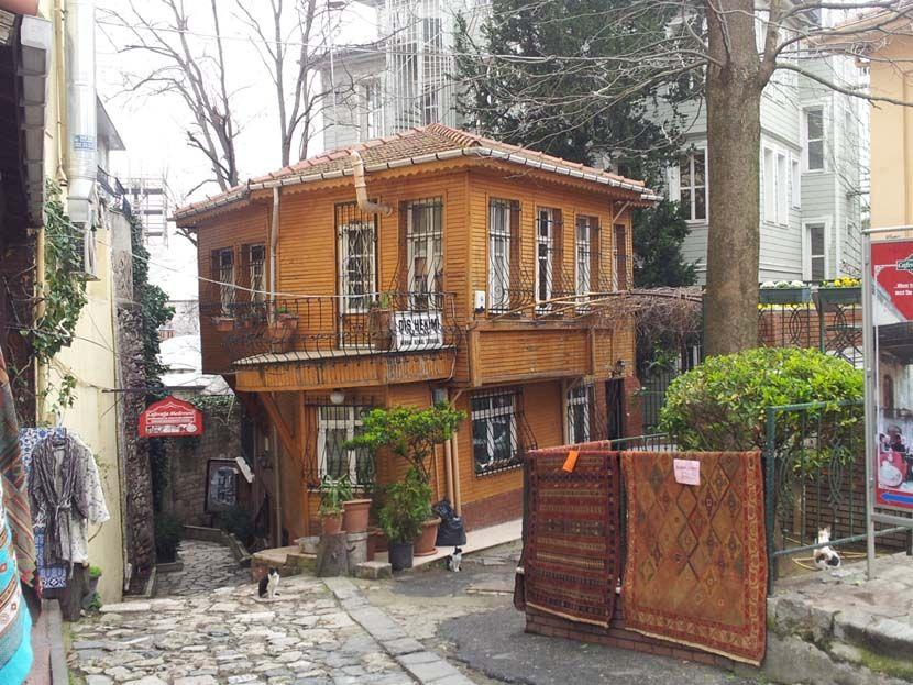 Vida casa madera y casas prefabricadas mas de una vida - Casas de madera y mas ...