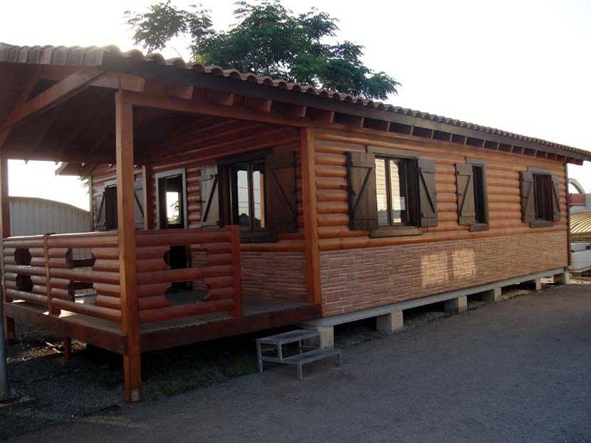casa de madera prefabricada modelo lieta 60 m porche 10