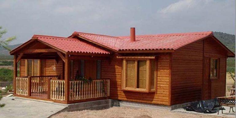 Silvana 4C de Casas Carbonell