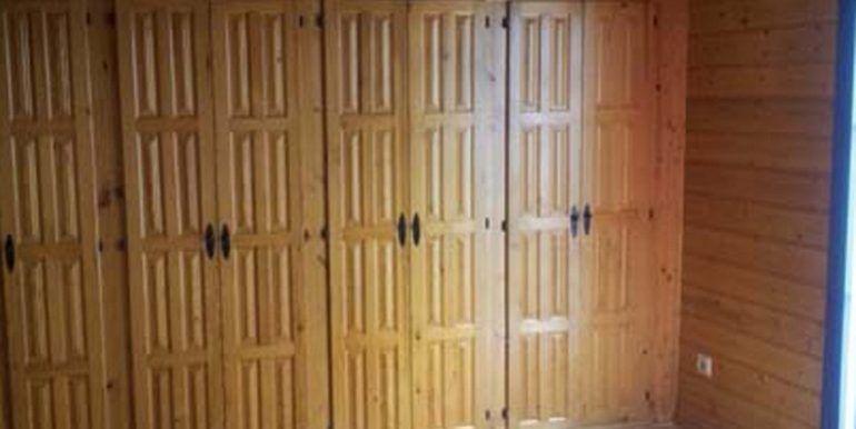 casa prefabricada usada