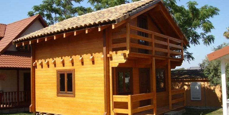 venta-cabaña-madera-maciza-casas-carbonell-oferta