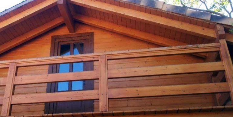 venta-cabaña-madera-maciza-casasas-madera-carbonell