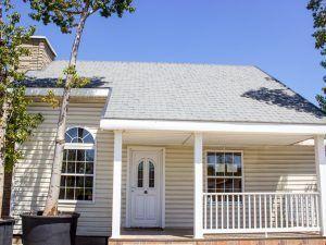 Precios de casas prefabricadas, casa prefabricada Americana al mejor precio.