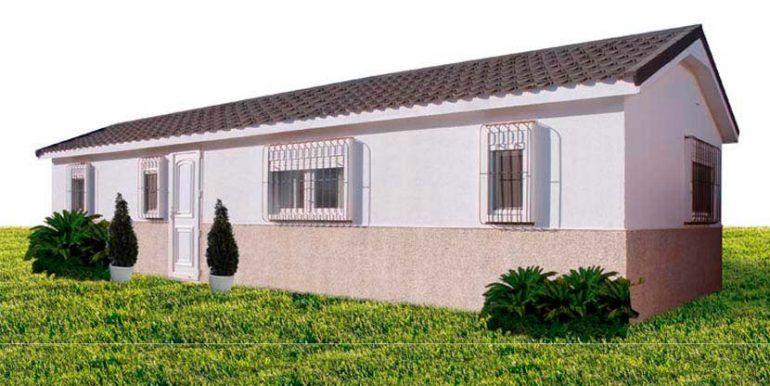 casa-madera-prefabricada-modular-triton-exterior