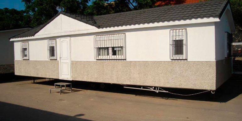 casa-madera-prefabricada-modular-triton-lado