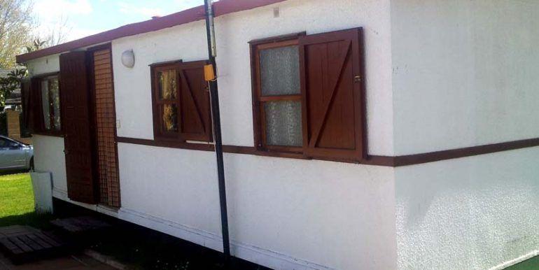 casa prefabricada de ocasion Tena (1)