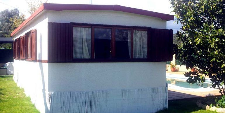casa prefabricada de ocasion Tena (3)