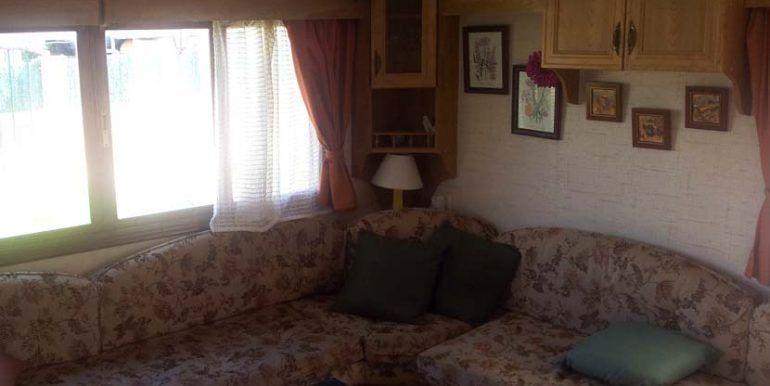 casa prefabricada de ocasion Tena (8)