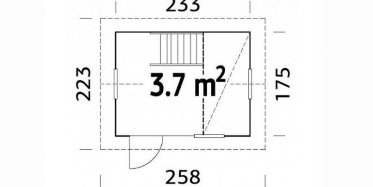 grete_3.7_m2_pp_900