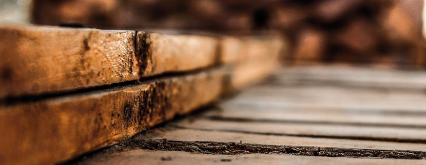 casas de madera valencia | casas carbonell