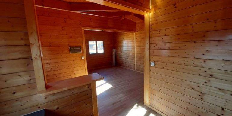 casa de madera usada Calatis (1)