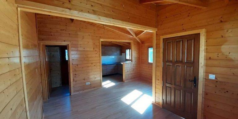 casa de madera usada Calatis (6)