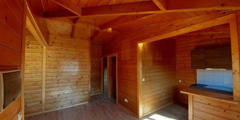 casa de madera usada Calatis (7)