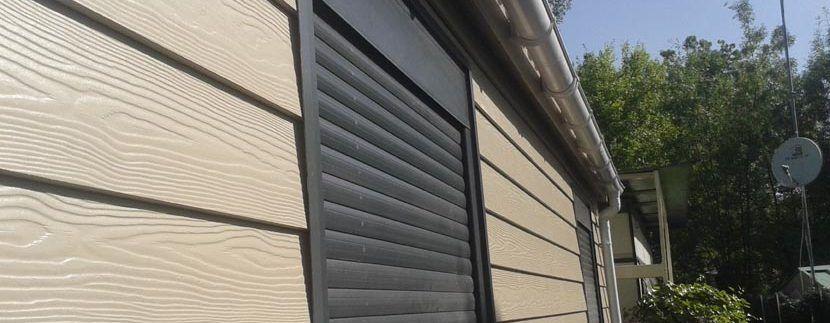 exteriores casas prefabricadas