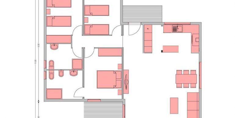 Lara EXpo planta 0 web