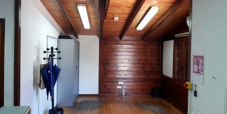 ocasion casa de madera (4)