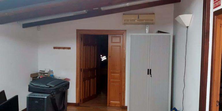 ocasion casa de madera (6)