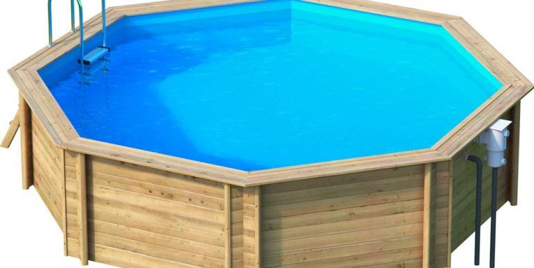 piscina-madera-odyssea_1